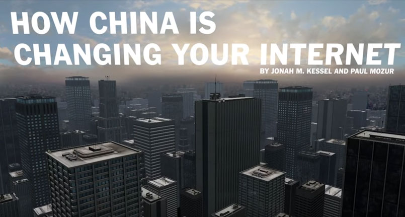 how-china-is-changing-your-internet